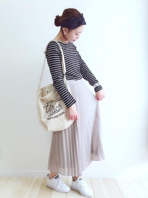 https://wear.jp/harupi1230/9689554/