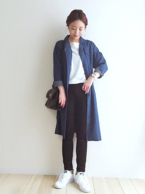 https://wear.jp/harupi1230/9767567/