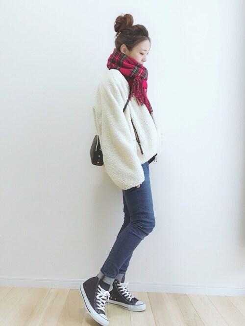 https://wear.jp/harupi1230/11562941/