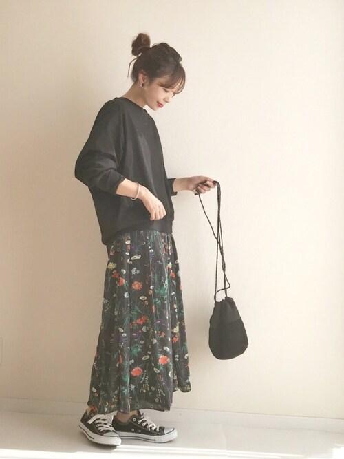 https://wear.jp/harupi1230/13269704/