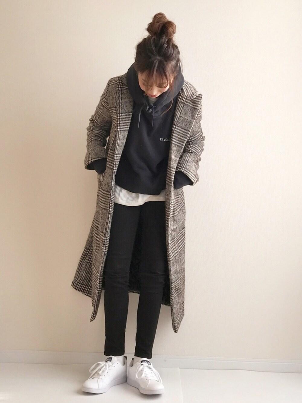 https://wear.jp/harupi1230/13642833/
