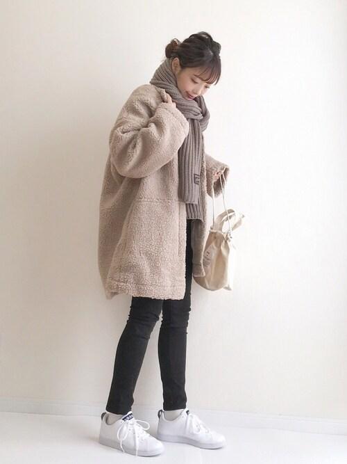 https://wear.jp/harupi1230/13795260/