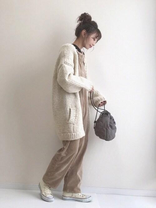 https://wear.jp/harupi1230/13917822/