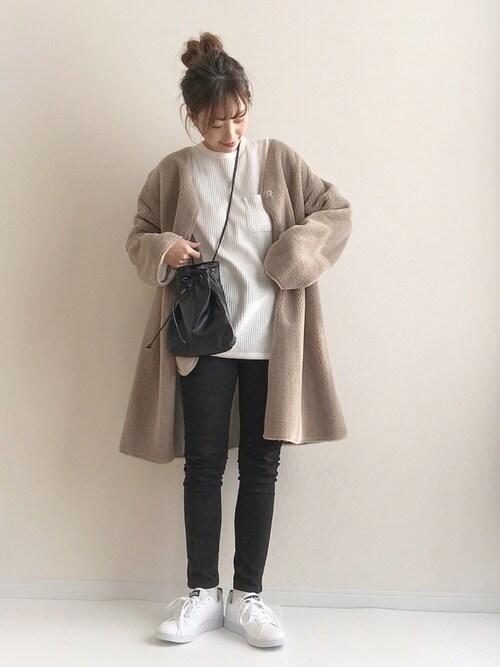 https://wear.jp/harupi1230/13929220/