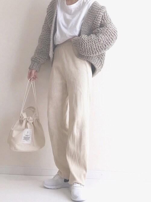 https://wear.jp/harupi1230/14425639/
