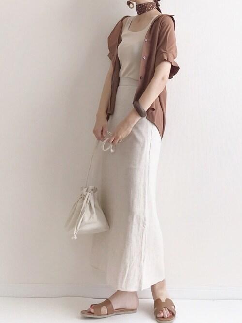 https://wear.jp/harupi1230/15056095/