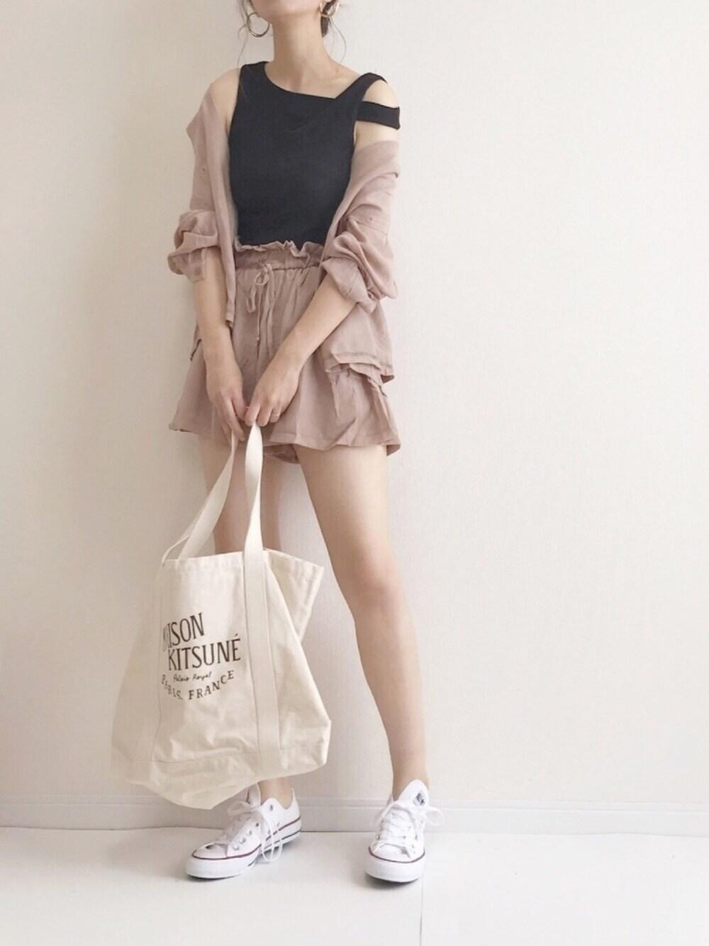 https://wear.jp/harupi1230/15007653/