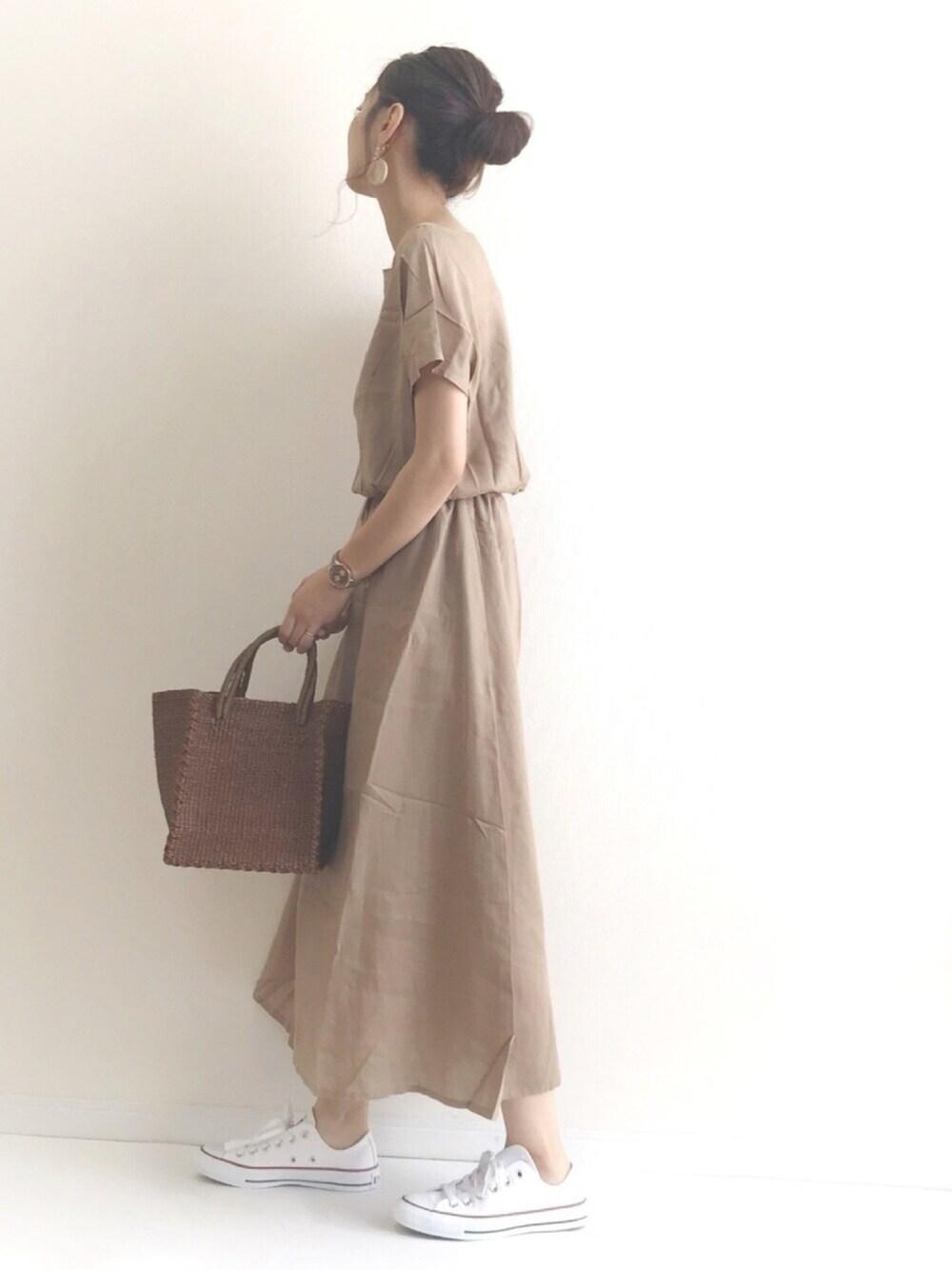 https://wear.jp/harupi1230/15151185/