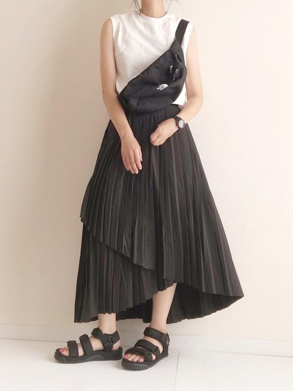 https://wear.jp/harupi1230/15245757/