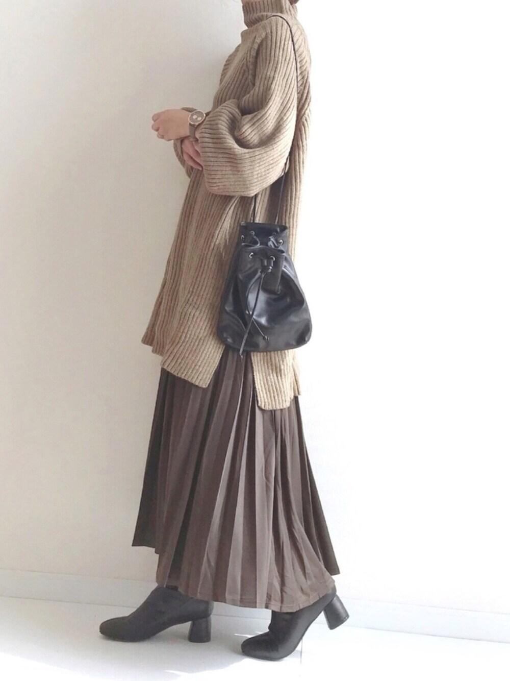 https://wear.jp/harupi1230/15352612/