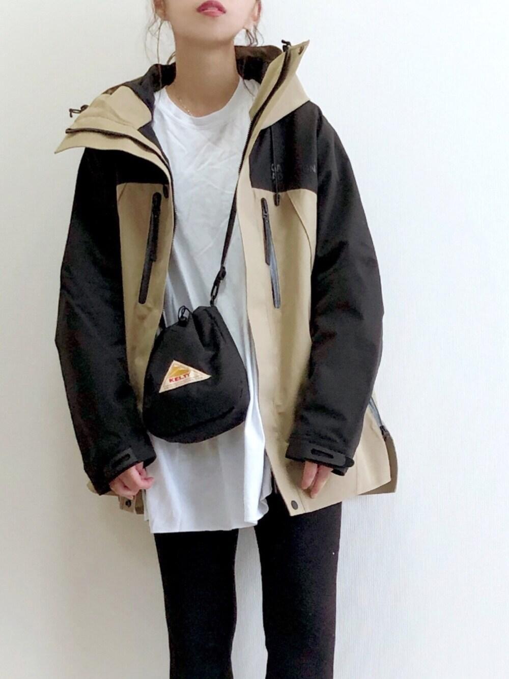 https://wear.jp/harupi1230/15460748/