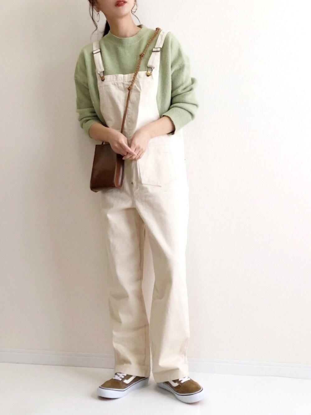 https://wear.jp/harupi1230/16067057/