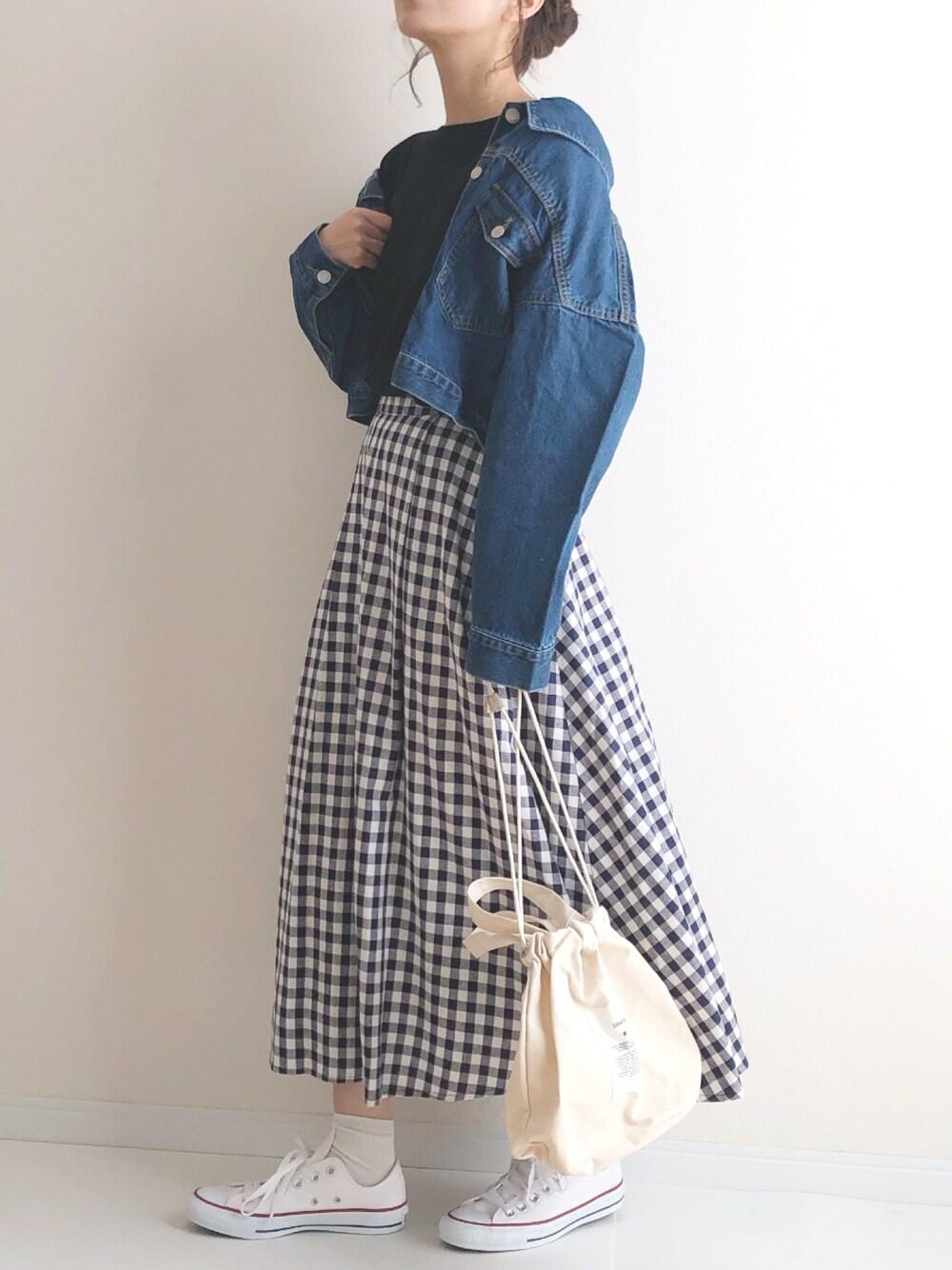 https://wear.jp/harupi1230/16204686/