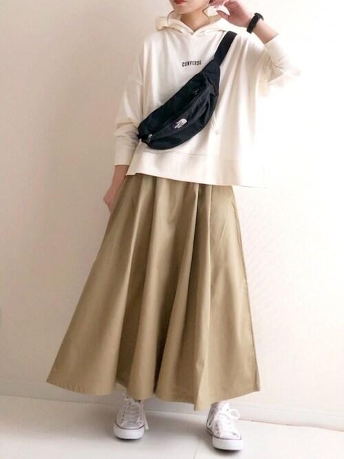 https://wear.jp/harupi1230/16229076/