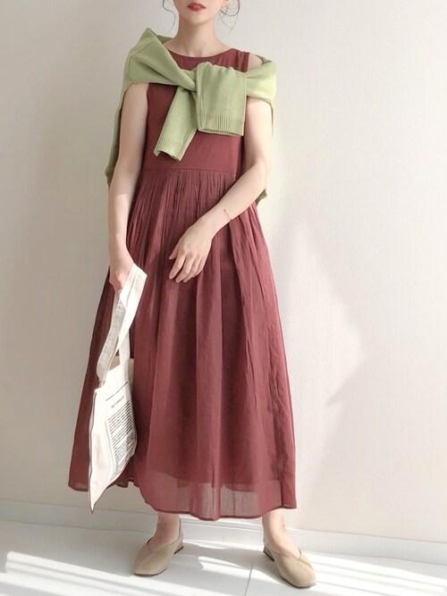 https://wear.jp/harupi1230/16650868/