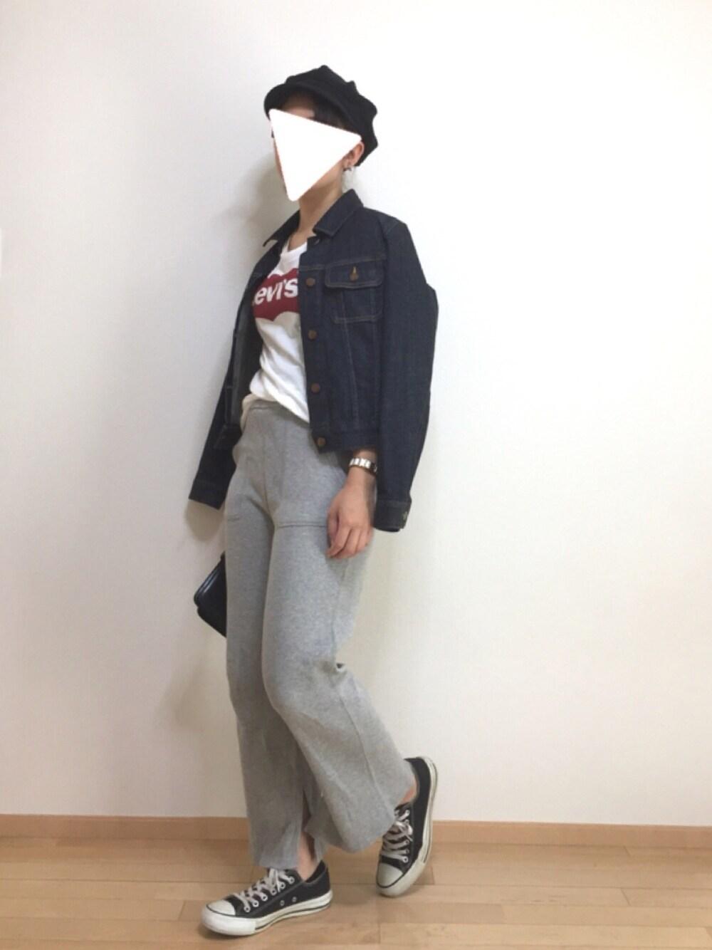 https://wear.jp/osmmyu/13136782/