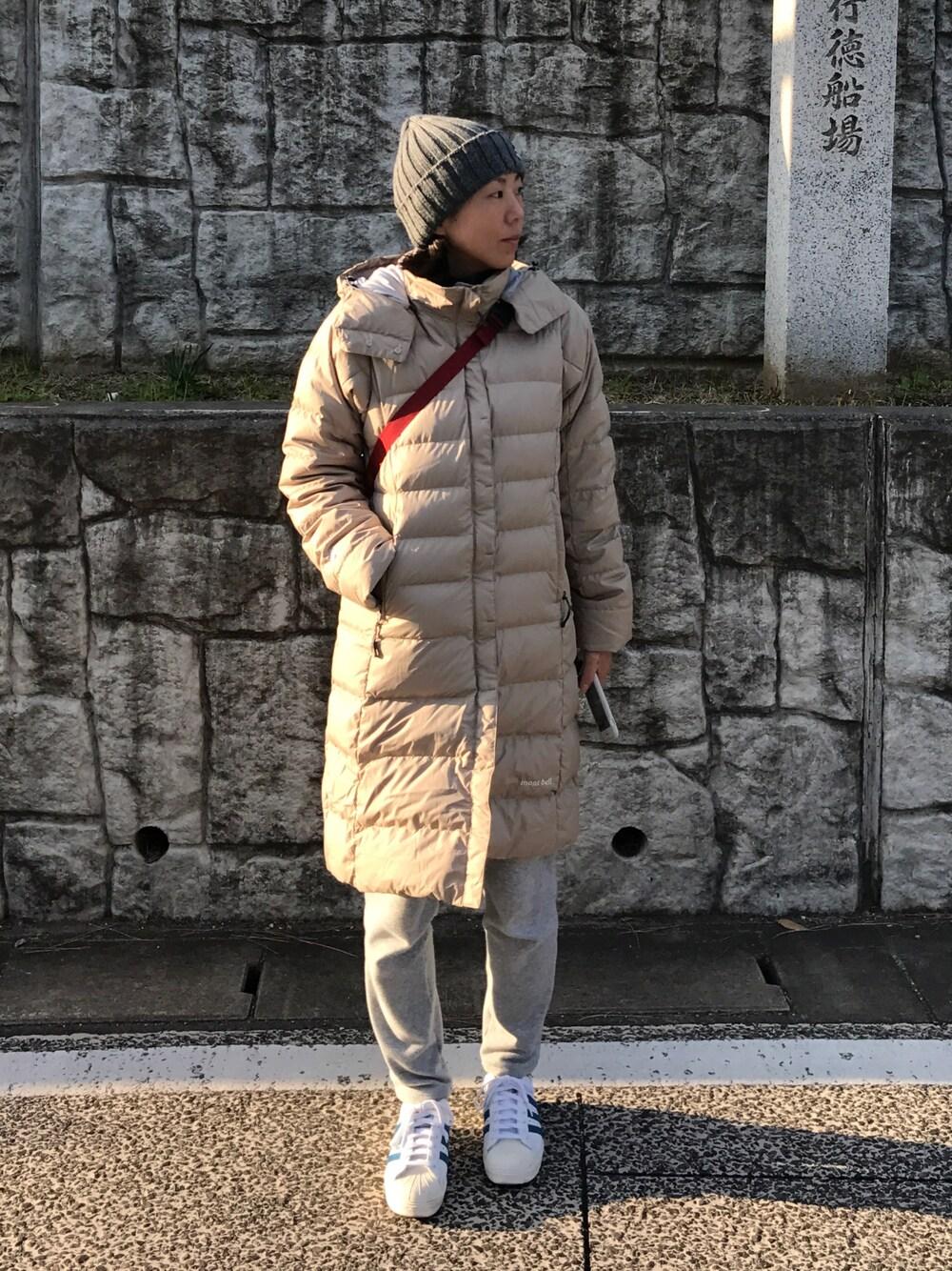 https://wear.jp/jurigaz/8751875/