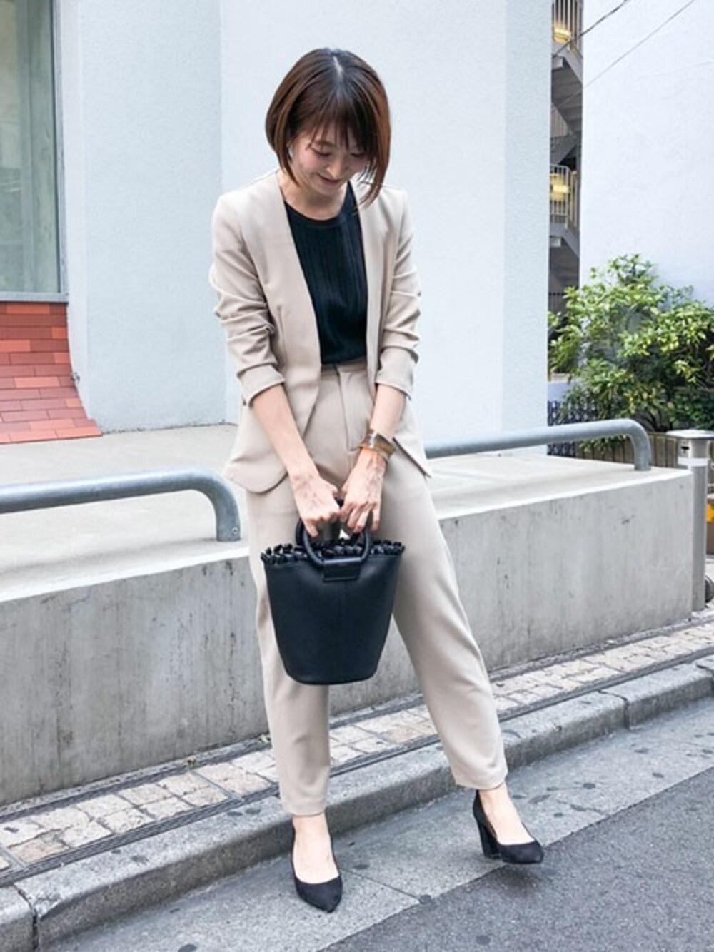 https://wear.jp/nanohonbu1185/15216809/