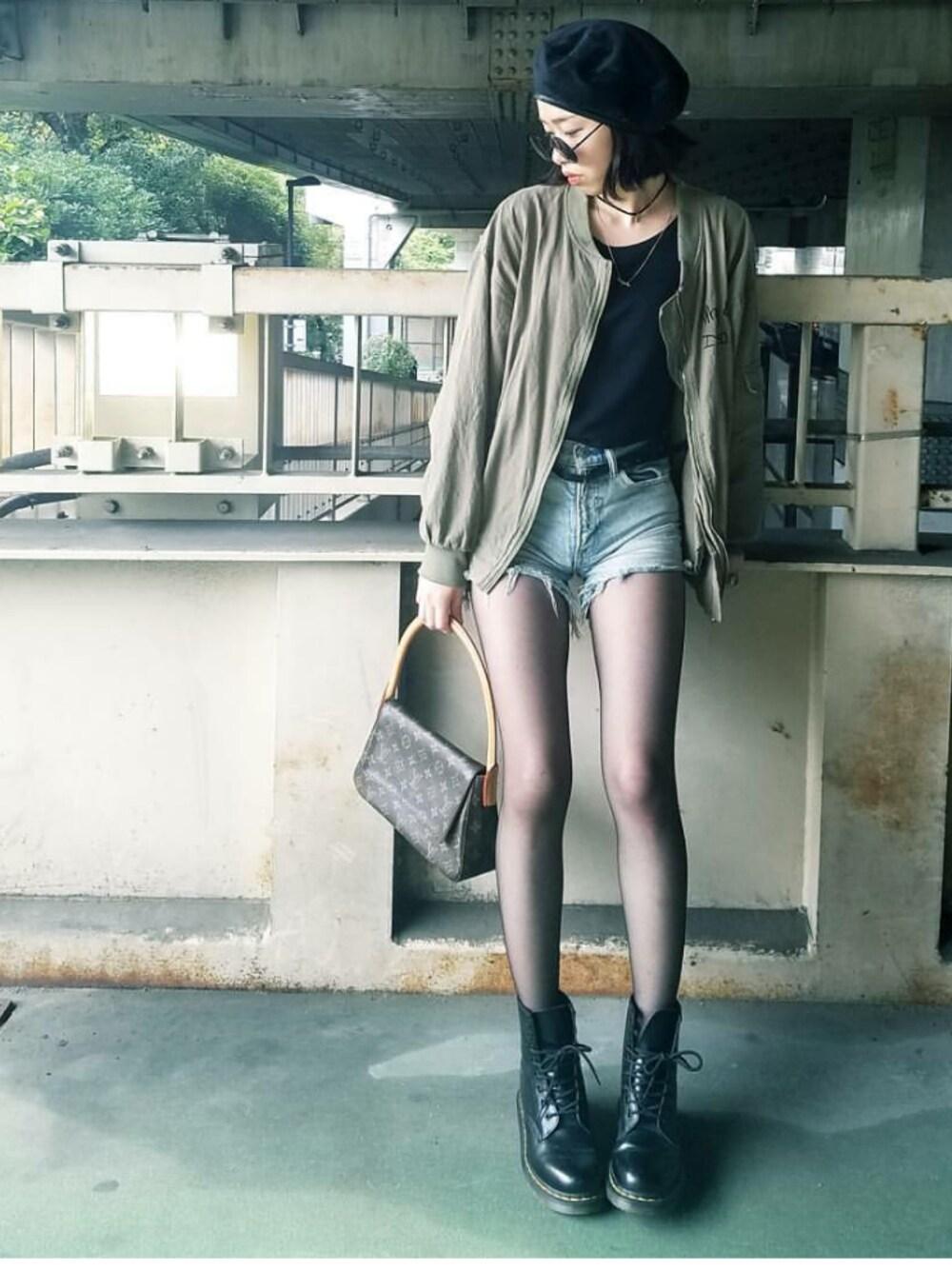 https://wear.jp/luvcaaaat/11721000/