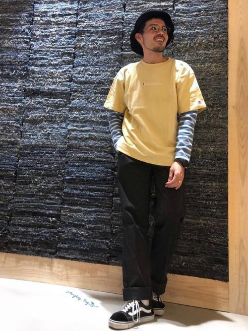 https://wear.jp/tsuyo69/14293035/