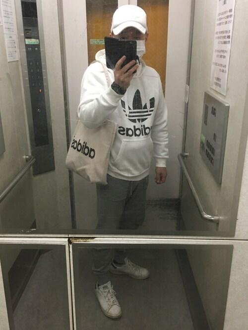 https://wear.jp/hamachandeath/14348312/