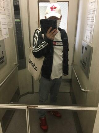 7e12d0c3d11af adidas(アディダス)の「≪adidas/アディダス≫ レッスンバッグ ...