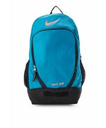 d8f13522f3b Nike Team Training Max Air Large Backpack. Nike. SGD89. Blue Lagoon Black Hyper  Orange