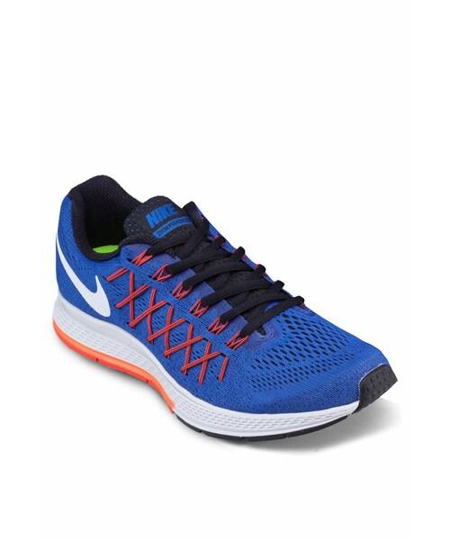 Nike(ナイキ)の「Nike Air Zoom Pegasus 32