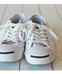 CONVERSE | JACK PURCELL OX(スニーカー)