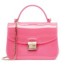 Furla | Furla Candy Metropolis Mini Cross Body Bag(Shoulderbag)