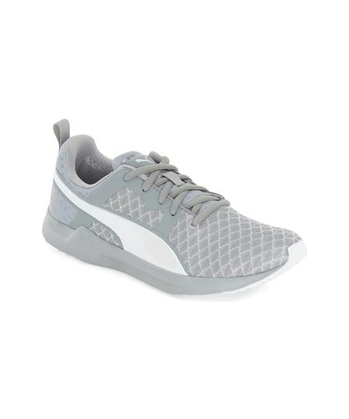 PUMA 'Pulse XT V2 Core' Training Shoe