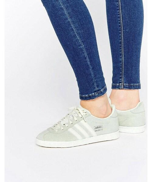 adidas(アディダス)の「adidas Originals