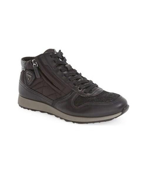 Ecco(エコー)の「ECCO 'Sneak' Sneaker