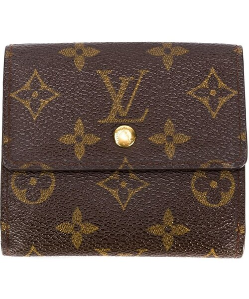 # LOUIS VUITTON
