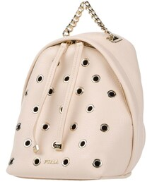 3834c1c948dc Furla(フルラ)の「FURLA Backpacks & Fanny packs(バックパック ...