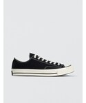 Converse | Chuck Taylor All Star '70()