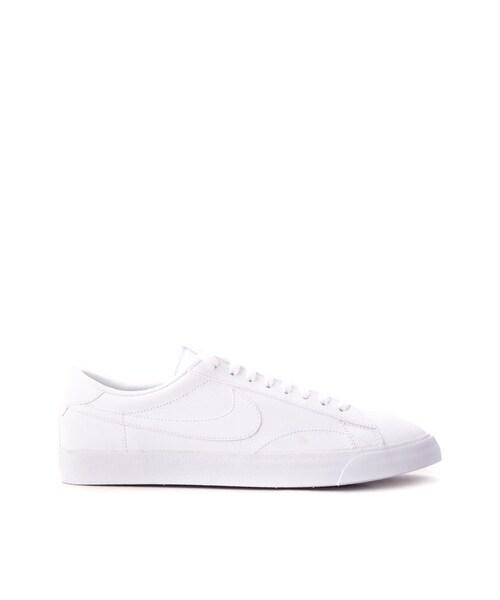 Men's Nike Tennis Classic AC ND Shoes