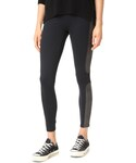 Spanx | SPANX Panel Ponte Leggings(Pants)