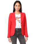Smythe | SMYTHE Duchess Blazer(Tailored jacket)