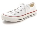 Converse | Converse Chuck Taylor All Star Sneakers(Sneakers)