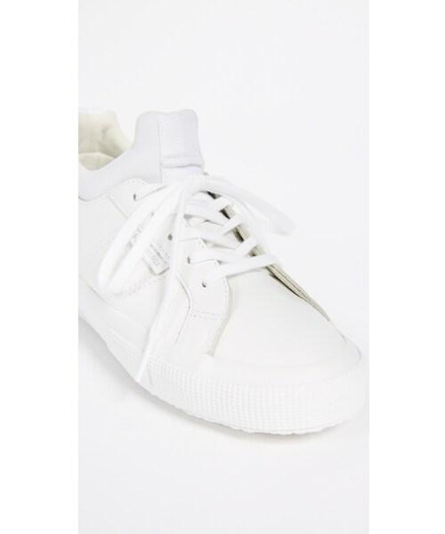 Superga,Superga 2880 Sport Sneakers - WEAR