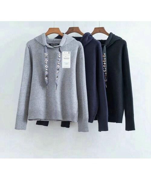 https://wear.jp/item/27801744/