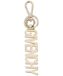 445f780948ee Givenchy · Key holder