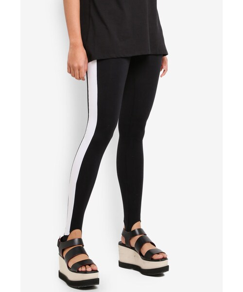 Cotton On Dakota Detail Leggings Wear
