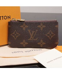 timeless design 230bb 11c6e LOUIS VUITTON(ルイヴィトン)の「ルイ・ヴィトン【M62650 ...