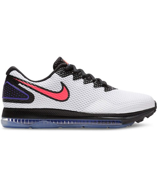 Nike(ナイキ)の「Nike Women's Zoom All Out
