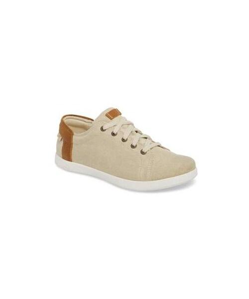 Chaco(チャコ)の「Chaco Ionia Sneaker(スニ