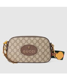 info for b77a3 85283 GUCCI(グッチ)|財布一覧 - WEAR