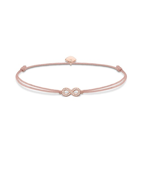 Thomas Sabo bracelet Little Secret