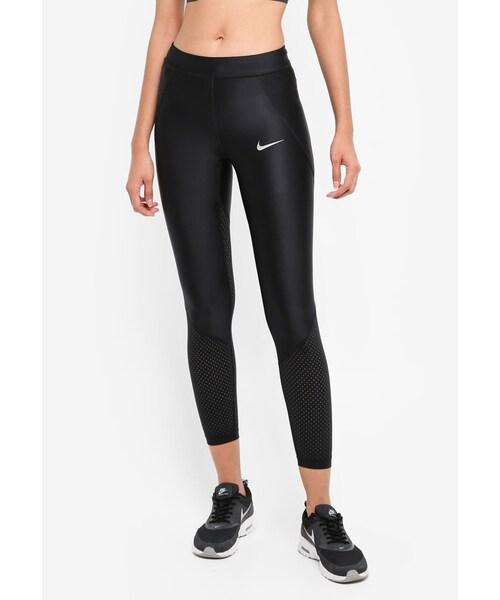 Women's Nike Speed Cool Running Tights